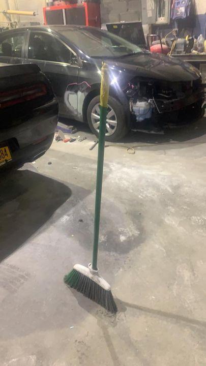 Photos from Jay's Auto Body's post